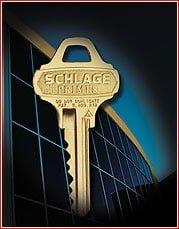 Ottawa-Residential-Locksmith-2