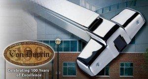 Security-Locks-Doors-Ottawa-2-300x161