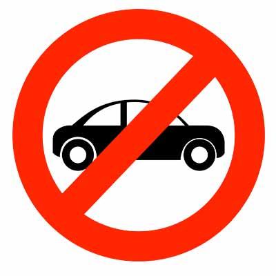 nklock-no-unlucking-of-cars