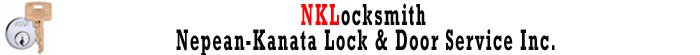Locksmith Ottawa|Key Cutting Ottawa|Locksmith Kanata